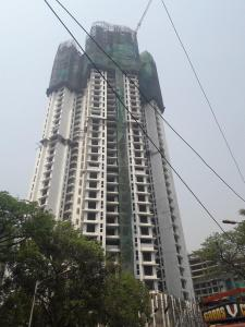Gallery Cover Image of 1650 Sq.ft 3 BHK Apartment for buy in Goregaon West for 28500000