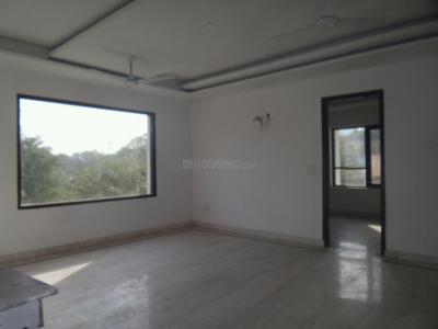 Gallery Cover Image of 2610 Sq.ft 4 BHK Independent Floor for buy in Green Field Colony for 12500000