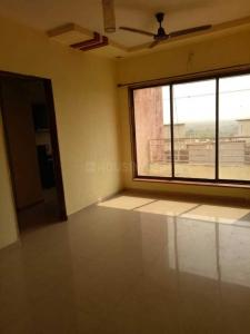 Gallery Cover Image of 620 Sq.ft 1 BHK Apartment for buy in Poonam Palms, Nalasopara West for 2800000