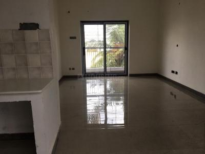 Gallery Cover Image of 1365 Sq.ft 2 BHK Apartment for buy in Royapettah for 16500000