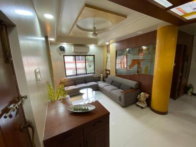 Gallery Cover Image of 3000 Sq.ft 4 BHK Apartment for rent in Deccan Gymkhana for 80000