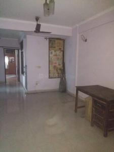 Gallery Cover Image of 1700 Sq.ft 3 BHK Apartment for buy in Rajhans Premier Apartment, Ahinsa Khand for 9000000