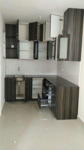 Gallery Cover Image of 745 Sq.ft 2 BHK Apartment for rent in Byagadadhenahalli for 10500