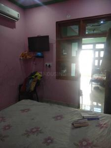 Bedroom Image of PG 4040577 Nangloi in Nangloi