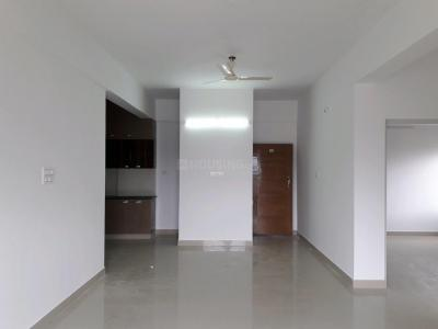 Gallery Cover Image of 1150 Sq.ft 2 BHK Apartment for buy in Prithvi Thirumala Blossoms, Gottigere for 4370000