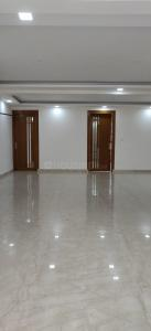 Gallery Cover Image of 2400 Sq.ft 4 BHK Independent Floor for buy in Ansal Palam Vihar Plot, Palam Vihar for 17500000