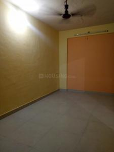 Gallery Cover Image of 500 Sq.ft 1 BHK Apartment for buy in Savitri, Airoli for 4700000
