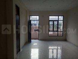 Gallery Cover Image of 1000 Sq.ft 2 BHK Independent House for buy in Sarojini Nagar for 2800000