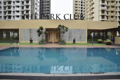 Gallery Cover Image of 890 Sq.ft 2 BHK Apartment for buy in Ekta Parksville, Virar West for 4300000