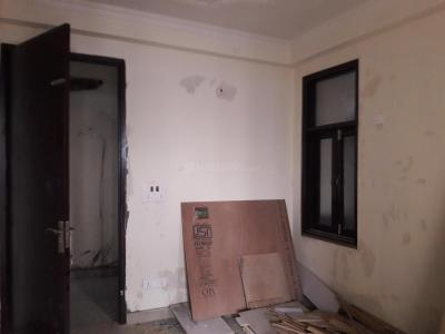 Gallery Cover Image of 450 Sq.ft 1 BHK Apartment for buy in Pul Prahlad Pur for 2500000