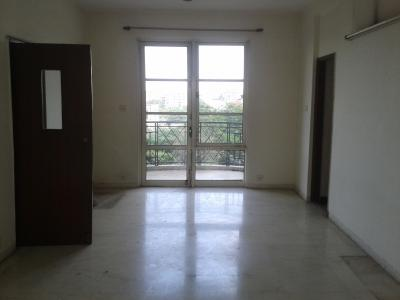 Gallery Cover Image of 1500 Sq.ft 2 BHK Independent House for buy in Ranjeet Colony for 4500000