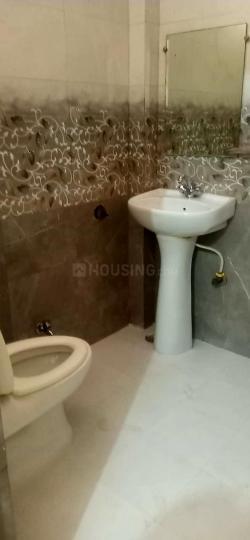 Bathroom Image of Sactor 3 Noida in Sector 16
