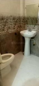Bathroom Image of Sactor 3 Noida in Sector 16