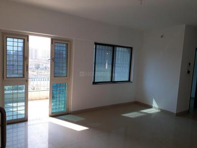 Gallery Cover Image of 1000 Sq.ft 2 BHK Apartment for rent in Handewadi for 9000