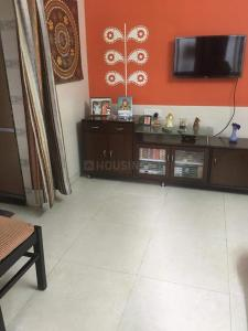 Gallery Cover Image of 600 Sq.ft 1 BHK Apartment for buy in Premsagar coperative society, Shivaji Nagar for 9500000