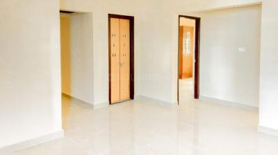 Gallery Cover Image of 1200 Sq.ft 1 BHK Apartment for rent in BTM Layout for 14000