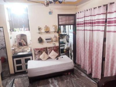 Gallery Cover Image of 975 Sq.ft 3 BHK Independent Floor for buy in Pratap Vihar for 2500000