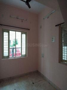 Gallery Cover Image of 1500 Sq.ft 2 BHK Independent Floor for rent in Vijayanagar for 20000