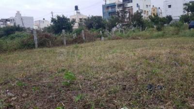 1200 Sq.ft Residential Plot for Sale in Subramanyapura, Bangalore