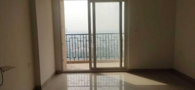 Gallery Cover Image of 1800 Sq.ft 3 BHK Apartment for buy in Zeta I Greater Noida for 8000000