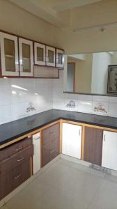 Gallery Cover Image of 1750 Sq.ft 3 BHK Apartment for rent in Koramangala for 35000