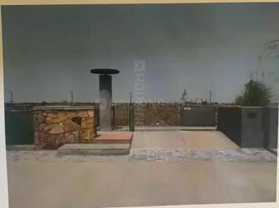 750 Sq.ft Residential Plot for Sale in Sanand, Ahmedabad