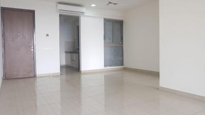 Gallery Cover Image of 1475 Sq.ft 3 BHK Apartment for rent in Wadhwa The Address, Ghatkopar West for 67000