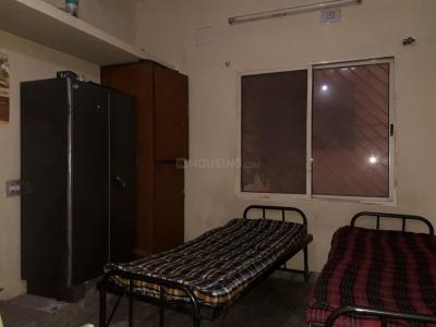 Bedroom Image of Sri Swastik PG in JP Nagar