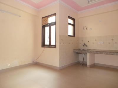 Gallery Cover Image of 250 Sq.ft 1 RK Apartment for buy in Said-Ul-Ajaib for 900000