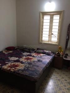 Bedroom Image of PG 4313834 Thaltej in Thaltej