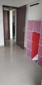 Gallery Cover Image of 650 Sq.ft 1 BHK Apartment for rent in Shewalewadi for 16000