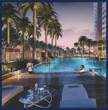 Gallery Cover Image of 1990 Sq.ft 4 BHK Apartment for buy in Irish Pearls, Noida Extension for 7811000