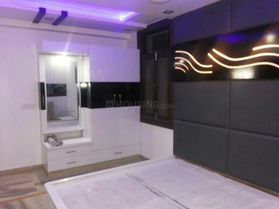 Gallery Cover Image of 1650 Sq.ft 3 BHK Apartment for buy in PI Greater Noida for 5200000