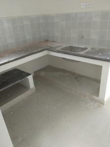 Gallery Cover Image of 620 Sq.ft 1 BHK Apartment for rent in Kottivakkam for 11000