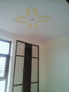 Gallery Cover Image of 650 Sq.ft 2 BHK Apartment for buy in Govindpuram for 1284555