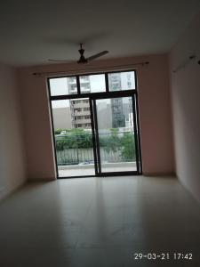 Gallery Cover Image of 1263 Sq.ft 3 BHK Independent House for buy in Vatika Primrose Floors, Sector 82 for 8000000
