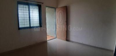 Gallery Cover Image of 1050 Sq.ft 2 BHK Apartment for buy in Nerkar Ganesh Signifia, Indira Nagar for 3500000