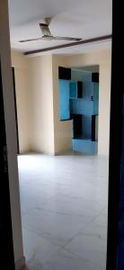 Gallery Cover Image of 650 Sq.ft 1 BHK Apartment for rent in Mira Road East for 12500