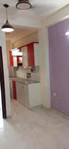Gallery Cover Image of 450 Sq.ft 1 RK Apartment for buy in DLF Ankur Vihar for 1150000
