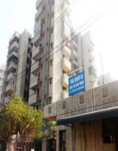 Gallery Cover Image of 2200 Sq.ft 4 BHK Apartment for rent in Rajoria Nagar for 30000