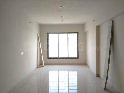 Gallery Cover Image of 1000 Sq.ft 3 BHK Apartment for buy in Chembur for 21000000