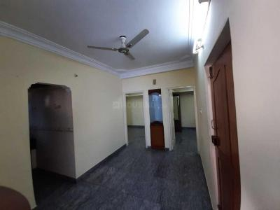 Gallery Cover Image of 600 Sq.ft 2 BHK Independent House for rent in Wilson Garden for 17000