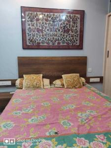 Gallery Cover Image of 1051 Sq.ft 2 BHK Apartment for buy in Hinjewadi for 3400000