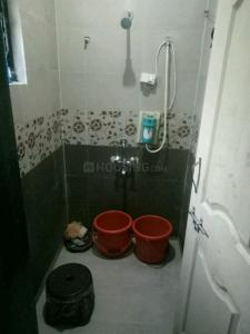 Bathroom Image of Aasha Nivas in Yerawada