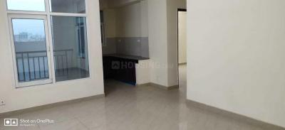 Gallery Cover Image of 590 Sq.ft 1 BHK Apartment for rent in Sector 120 for 9000