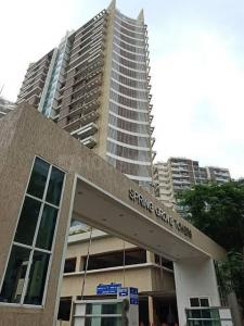 Gallery Cover Image of 1100 Sq.ft 2 BHK Apartment for rent in Kandivali East for 35000