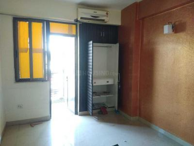 Gallery Cover Image of 895 Sq.ft 2 BHK Apartment for rent in Khodiar Nagar for 25100