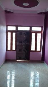 Gallery Cover Image of 598 Sq.ft 3 BHK Independent House for buy in Kalyanpur for 3800000