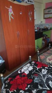 Bedroom Image of Ammus PG in J P Nagar 8th Phase