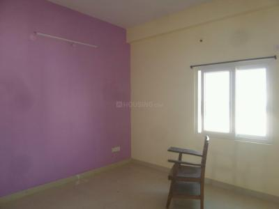 Gallery Cover Image of 1200 Sq.ft 2 BHK Apartment for rent in LB Nagar for 9000